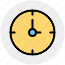 clock, minutes, stop watch, time, timer, watch icon