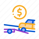 app, application, assistance, auto, automobile, broken
