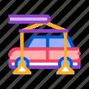 auto, automobile, car, transport, transportation, truck, vehicle