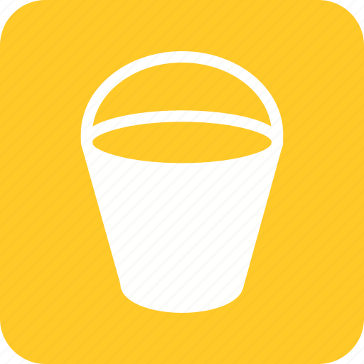 Beach, bucket, sand, sandcastle, set, shovel, toy icon - Download on Iconfinder