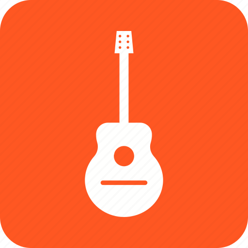 guitar, guitars, music, rock, shop, sound, store icon