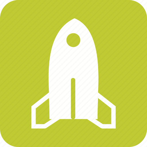 airplane, art, cartoon, design, jet, paper, plane icon