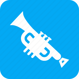 instrument, kids, music, musical, toy, toys, xylophone icon