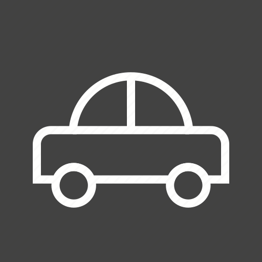 Car, cars, sport, toy, toys, vehicle, wooden icon - Download on Iconfinder