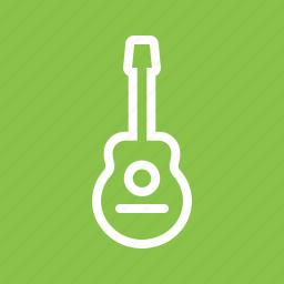 guitar, guitars, music, rock, shop, sound, store icon