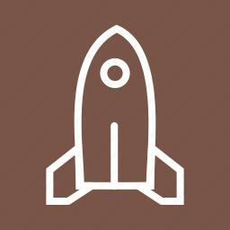 airplane, art, cartoon, design, jet, paper, plane icon