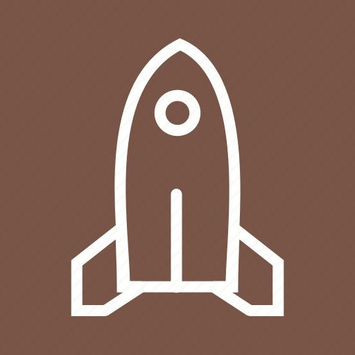 Airplane, art, cartoon, design, jet, paper, plane icon - Download on Iconfinder