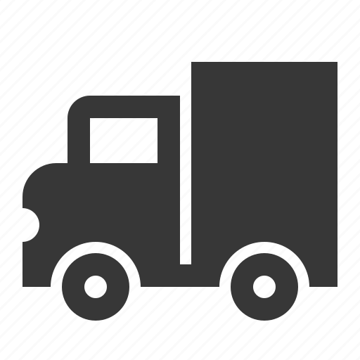 bauble, game, plaything, toy, toy truck icon
