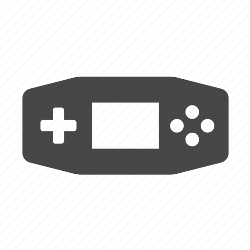 ball, game, gameconsole, play, sport icon