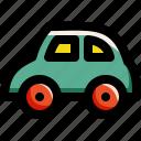 baby, car, child, kid, toy, transportation, vehicle