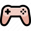 console, controller, game, gamepad, gaming, joystick, sport