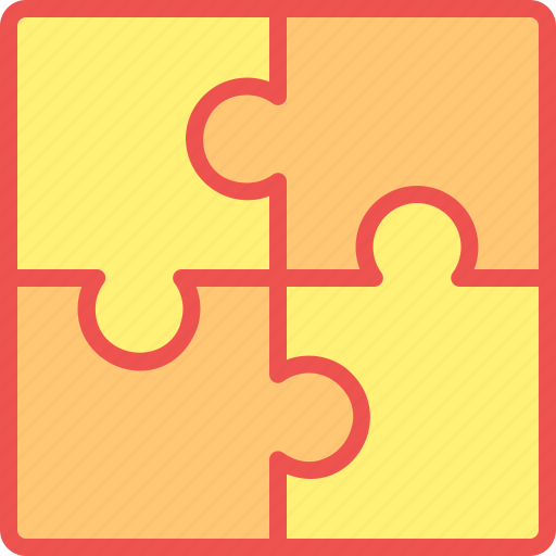 child, game, kid, play, puzzle, toy icon