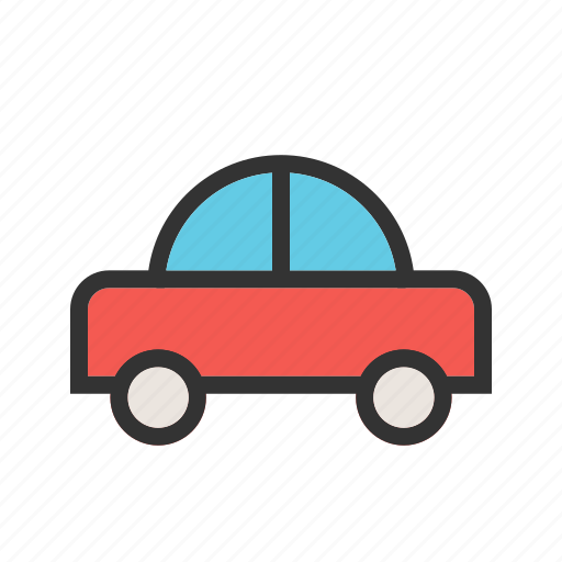 car, cars, sport, toy, toys, vehicle, wooden icon