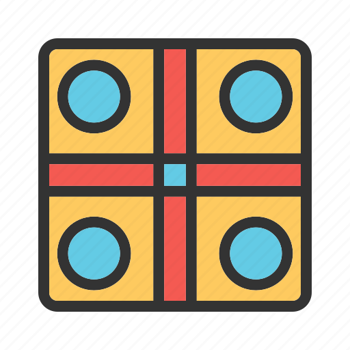 board, chess, fun, game, games, strategy, success icon