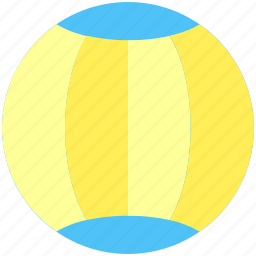 baby, ball, child, game, kid, play, toy icon