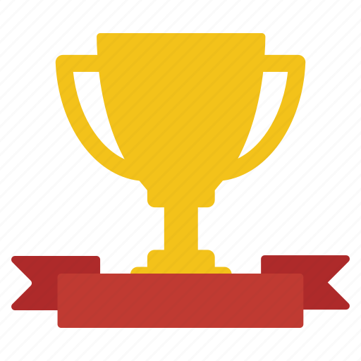Award, trophy, first place, gold cup, success, win, winner icon - Download on Iconfinder