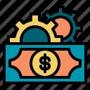 trading, money, moneymanagement, business