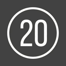 alert, limit, road, sign, speed, traffic icon