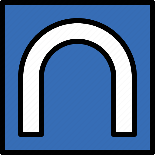 belt, safety, sign, traffic, transport icon