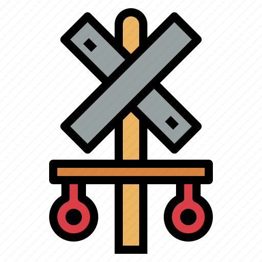 sign, signaling, traffic, warning icon
