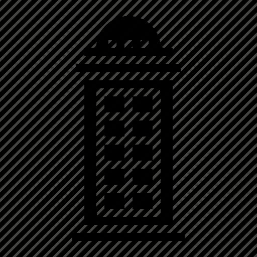 box, communication, payphone, phone, telephone icon