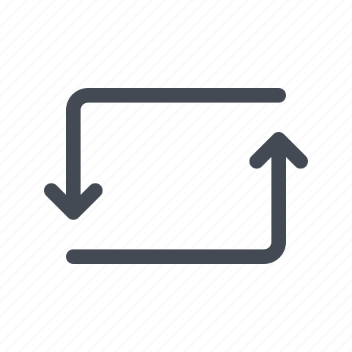 activity, bank, data, money, payment, transaction, transfer icon