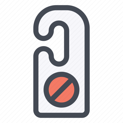 activity, allowed, block, label, not, tag, transaction icon