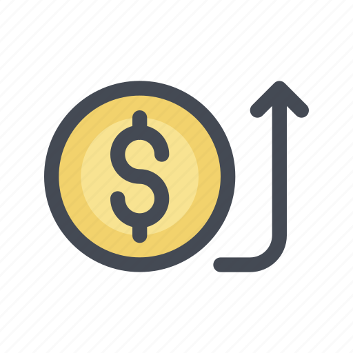 activity, bank, moneytransaction, payment, send, transfer icon
