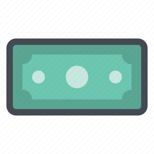 activity, bank, cash, money, note, transaction, transfer icon