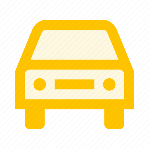 Auto, automobile, car, transport, transportation, travel, vehicle icon - Download on Iconfinder