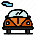 automobile, car, transport
