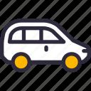 car, minivan, suv