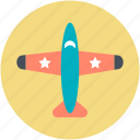 aeroplane, aircraft, airplane, fly, plane