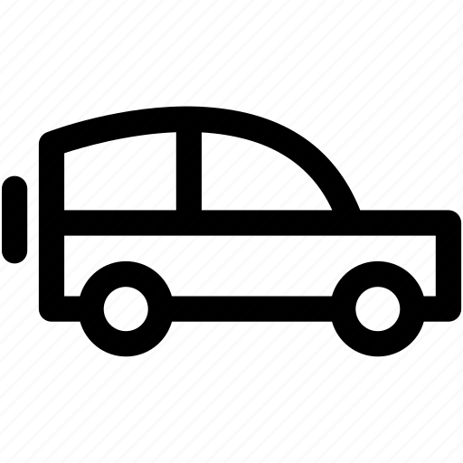 eep, jalopy, suv, travel, vehicle icon