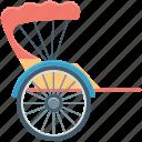 auto, bicycle buggy, buggy, carriage, vehicle