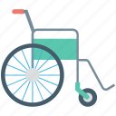 disabled parking, handicap, wheelchair, disability, paraplegic