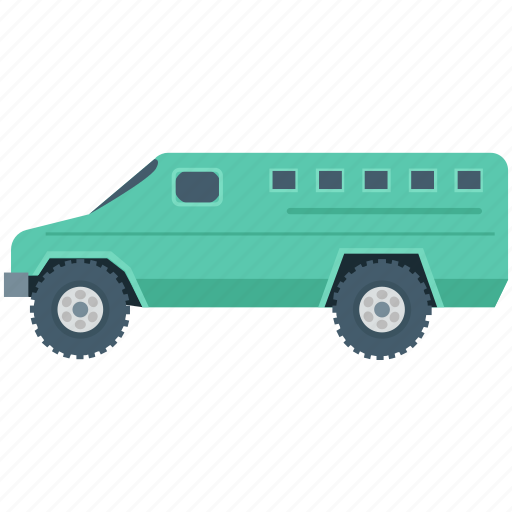 bus, public bus, transport, travel, vehicle icon