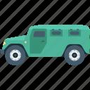 jalopy, jeep, suv, travel, vehicle