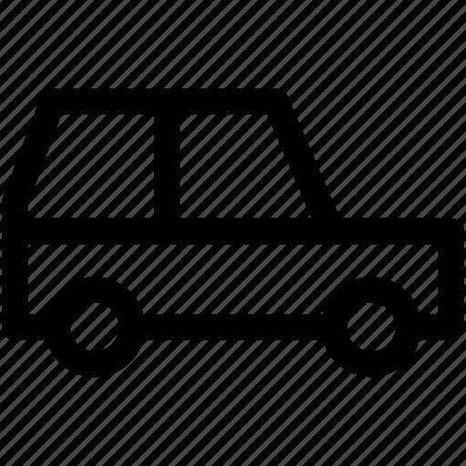 automobile, car, hatchback, luxury, luxury car, luxury vehicle, sedan, transport, transportation, vehicle icon
