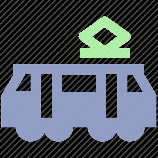 bus, bus transport, public transport, transport, transport vehicle, travel, vehicle icon