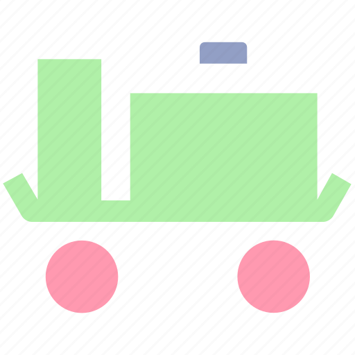 boxes, cargo, delivery, shipping, transport icon