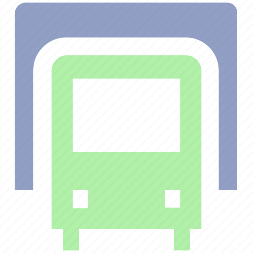 goods transport, poultry van, shipping, transportation, travel, truck, van icon