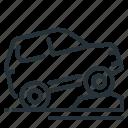 car, suv, automobile, vehicle