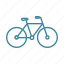 bicycle, bike, cycle, ride, sport