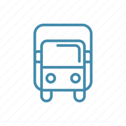 car, cargo, delivery, shipping, transport, truck icon