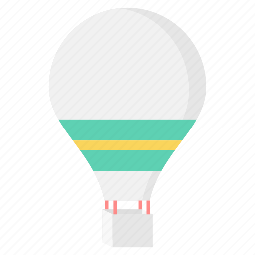 bulb, electric, electricity, energy, lightbulb, power icon