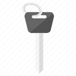 key, keys, lock, password, safety, secure, security icon