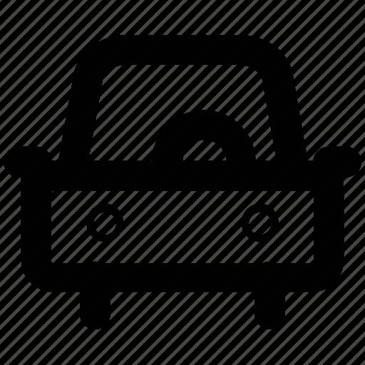 car, spider car, transport, vehicle icon