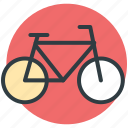 bicycle, bike, cycle, riding