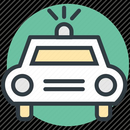 metro police, police car, police sedan, security car, vehicle icon
